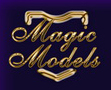 Magic Models
