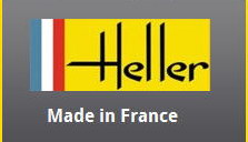 модели Heller