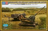 Пушка 2cm Flak38 Late Version/Sd.Ah51